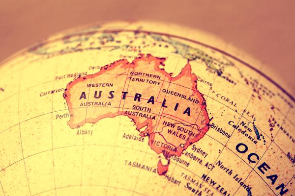 australian-international-student-enrolments-up-11%-through-september