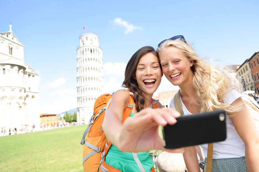 instagram's-profound-effect-on-travel-destination-choice