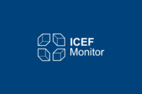 Australia: ELICOS numbers holding stable into final quarter of 2019