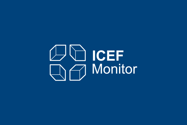 australia:-elicos-numbers-holding-stable-into-final-quarter-of-2019