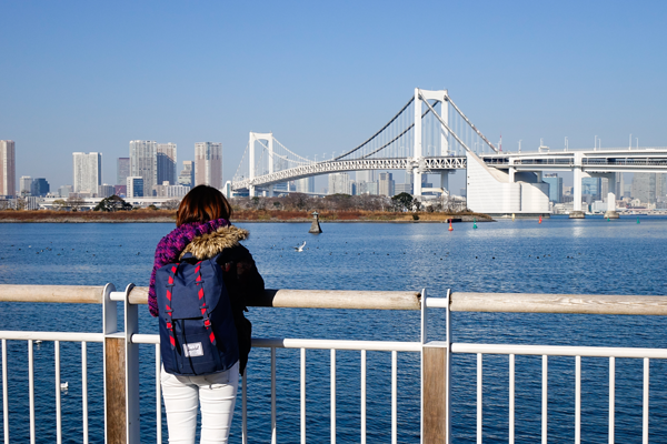 Canada, Philippines, Malta, and Ireland increasingly popular for Japanese students