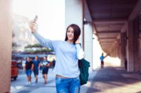 Instagram's profound effect on travel destination choice