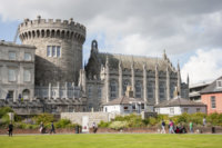 Ireland: temporary visa measures for language students and a plan for recovery