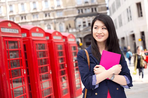 UK announces new flexibility for short-term visas; ELT sector sets out plan to kickstart recovery