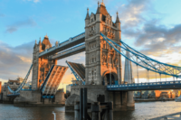 UK continues to reopen visa processing and ease travel restrictions