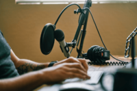 ICEF Podcast: What is the outlook for online learning in higher education?
