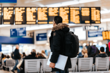 ICEF Exchange podcast: The gradual return to student travel