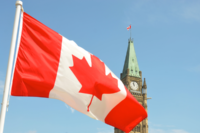 Canadian immigration guidance creates uncertainty for incoming students