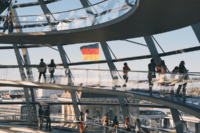 Germany will not issue study visas if programmes have transitioned online due to COVID-19