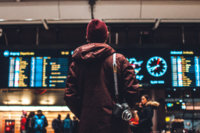 New digital tools aim to smooth travel planning