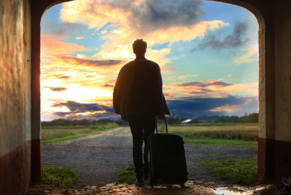 """World travel organisation calls for """"harmonised travel and health protocols"""" to spur recovery in 2021"""