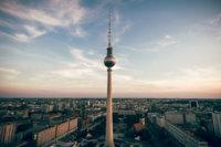Germany's foreign enrolment grew again in 2019/20