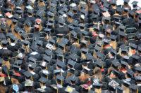 International survey of education agents reveals optimism for 2021