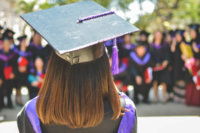 Survey measures expectations for higher education delivery in 2025