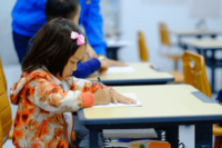 New insights on parents' priorities for international school selection