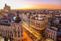 Spanish language travel sector calls for government support