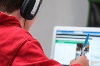 Major MOOC provider edX acquired by online program manager 2U