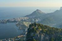 Brazil: Affordability will be key to unleashing demand for study abroad