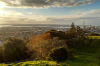 New Zealand to close files and refund processing fees for visa backlog