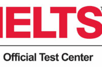 IELTS to launch new online test in early 2022